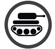 Services-2